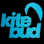 cropped-Kitebud_Logo_Gradient_Nodescription.png
